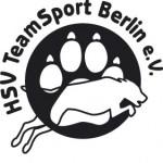 Hundesportverein TeamSport Berlin